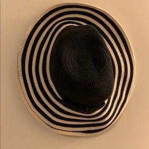 Kate Spade Sun Hat